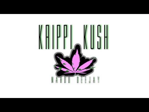 Krippi Kush | NAHUU DJ (Remix)