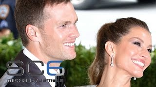 smith gisele will stop tom brady before anyone else   sc6   may 17 2017