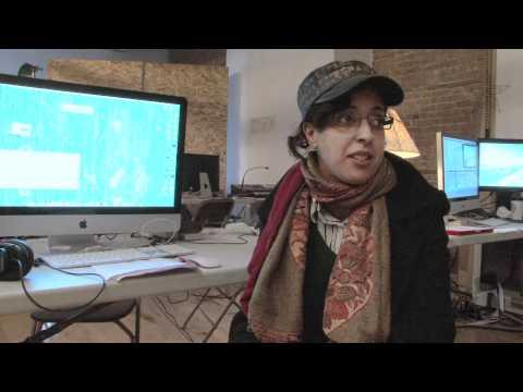 Websites Like Omeglede YouTube · Durée:  15 minutes 50 secondes
