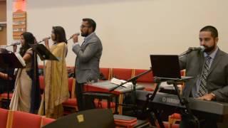 Video Mar Thoma Wedding   Eden Thottathin download MP3, 3GP, MP4, WEBM, AVI, FLV Oktober 2018