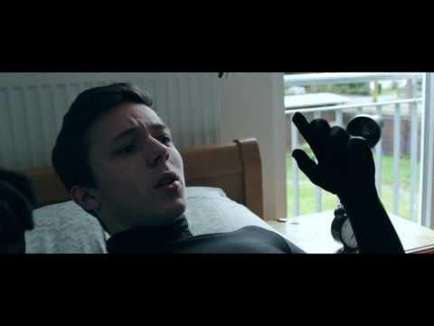 Die Verwandlung YouTube Hörbuch Trailer auf Deutsch