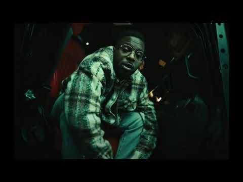 [FREE] Isaiah Rashad x Kendrick Lamar Type Beat '4r da Type Beats' 2021