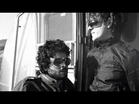 Клип Mackintosh Braun - The Same