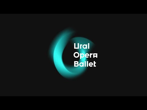 Ural Opera Ballet