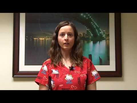 hqdefault - Back Pain Specialist Joliet, Il