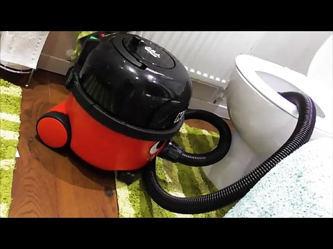 Bean Boozled Challenge Fail! ~ 😖 HENRY THE HOOVER Throws Up! ~ Bean Boozled Challenge GONE WRONG!