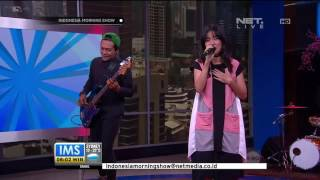 Kila - Love Never Felt So Good (Cover Michael Jackson) - IMS