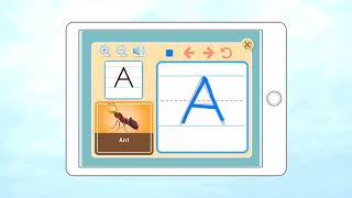 App Preview | Kids YAY - Learn English