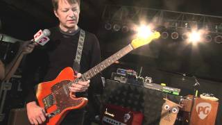 Rig Rundown - Wilco