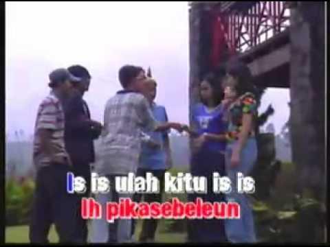 Doel Sumbang Somse