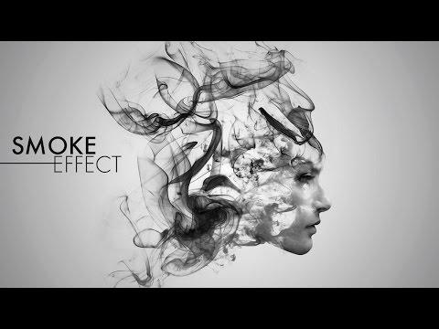 smoke-effect---photoshop-tutorial