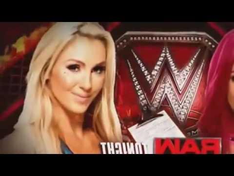 Download WWE Raw 24 October 2016 Show Brock Lesnar Return WWE Monday Night Raw 10/24/16 S