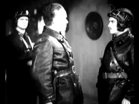 Танкисты (1939), худ.