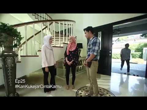 Download Kan KuKejar Cinta Kamu | Episod 25 (TEASER)
