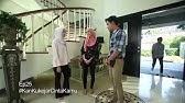 Kan Kukejar Cinta Kamu Episod 28 Akhir Teaser Youtube