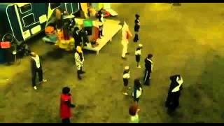 荒川アンダーザブリッジ  体操 荒川アンダーザ ブリッジ 検索動画 3