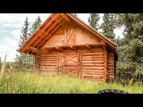 Real estate for sale in Hinton Alberta