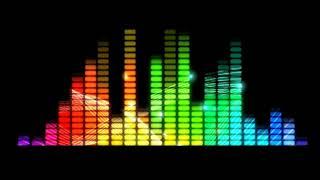 ROYALTY FREE MUSIC  GENRE   LATIN CALYPSO