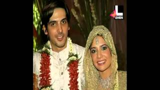 Hindu girls marrying muslim men