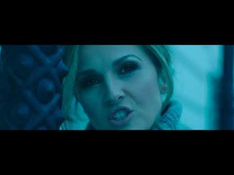 Aleksandra Radovic - Ljubavi moja (Official Video 2017)