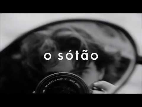 Yogisoul - Kodak Gold (feat. Ivan Ave & MoRuf)