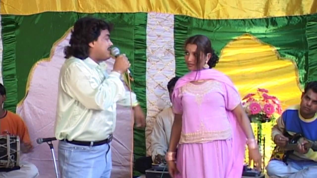 Chumma Leke Aaiha | Guddu Rangila | Bhojpuri Video Song