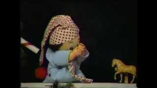 Santa's Toyshop (Nov 28, 1986) - 27 Days till Christmas! Wichita, Kansas