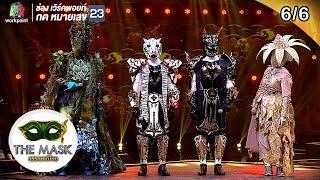 the-mask-วรรณคดีไทย-ep-04-18-เม-ย-62-6-6