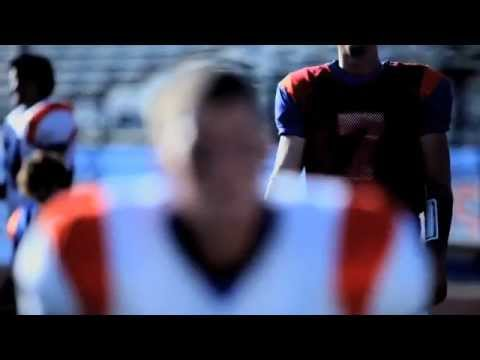 Thad Castle For College Player of The Year.mp4