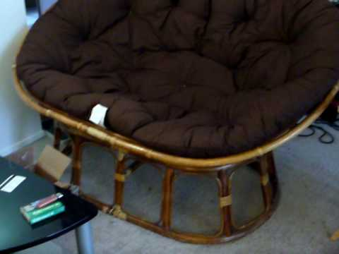 Furniture for sale - Cedar Hills, OR - MUST SELL BY 1/08/2009