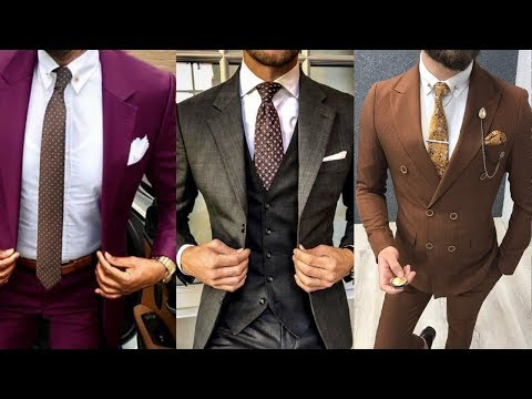 top-20-most-stylish-suits-for-men-2020-|-wedding,-party,-casual,-business-suits-collections-2020!