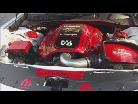 Engine Dressup Tips And Tricks Youtube
