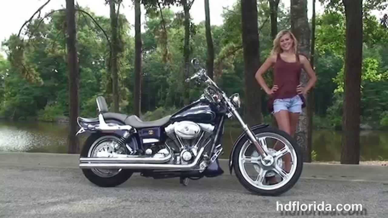 Used Motorcycles For Sale Daytona Beach