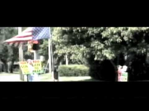 Raj Goyle TV ad: Always