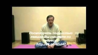 Существует ли формула счастья с позиции Тантра Йоги (Триада)?(Йога Триада (Тантра) сильный, мощный вид высшей йоги, но нельзя забывать и про классические виды – Хатха,..., 2016-02-11T08:11:06.000Z)