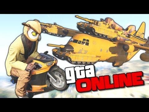 Онлайн игры GTA 5. Играть в Grand Theft Auto V бесплатно