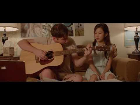 The Perils of Growing Up FlatChested 2013  Irene Choi, James Wolpert