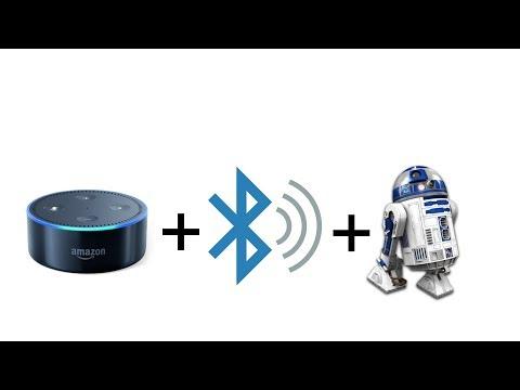 r2-d2-alexa-custom-bluetooth-speaker