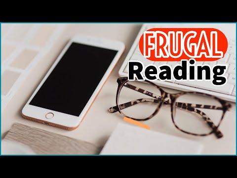 📚Turn Free E-Books Into