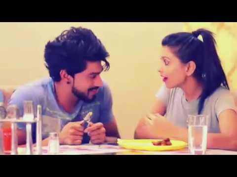 Hamari Adhuri Kahani Song | Hert Toching Love Story |