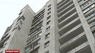 Кто в доме хозяин: на Уралмаше развернулась битва за многоэтажку