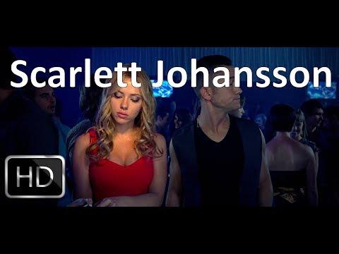Scarlett Johansson - Don Jon 1080p