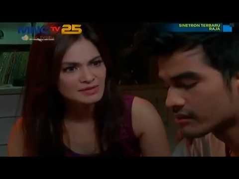 RAJA Episode 3 MNCTV Juan Prabu