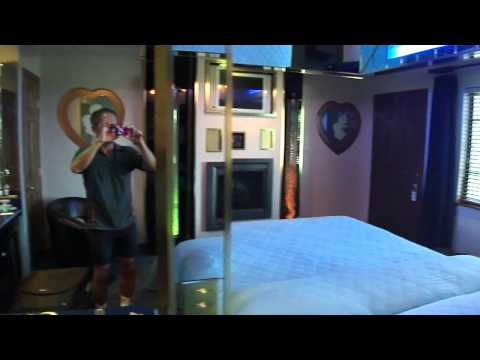 Romantic Couples Massage at Living Waters Spa near Palm Springs from YouTube · Duration:  1 minutes 48 seconds