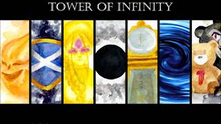Talsaluq: Tower of Infinity - Battle Ground (Floors 1-10)