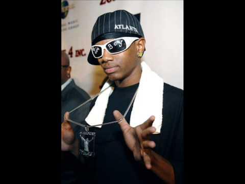 Soulja Boy feat. Gucci Mane - Turn My Swag On Remix