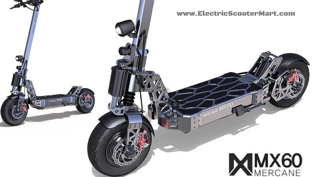 Xiaomi M365 Electric Scooter Repair Guide – Electric