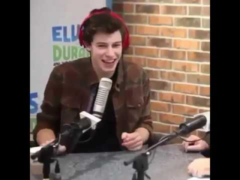 Shawn's Dick