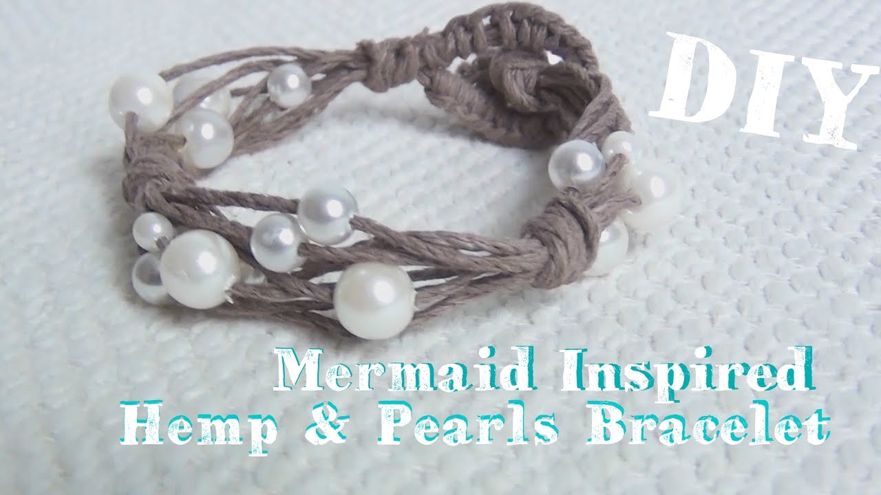 dalla freshwater braceletq bracelet views wendy four alternative p dallas htm mignot step pearls fwb