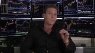 Sideways Options Trading Strategies [Mastery Series - Part 11 of 12]